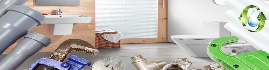 Bathroom Installation Sanitary Ware Fitting Phuket Plumber